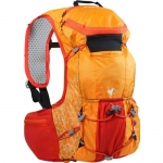 ZAINO RAIDLIGHT TRAIL XP4 BACKPACK GRHMB03.jpg