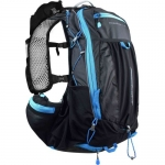 ZAINO RAIDLIGHT ULTRA LEGEND 12L GRHMB07 BLACK.jpg