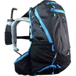 ZAINO RAIDLIGHT ULTRA LEGEND 30L GRHMB10.jpg