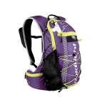 ZAINO TRAIL RUNNING RAIDLIGHT TRAIL XP14 EVO LADY RM014W.jpg