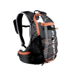 ZAINO TRAIL RUNNING RAIDLIGHT TRAIL XP14 EVO RM014U black.jpg