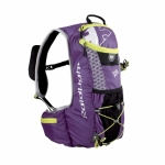 ZAINO TRAIL RUNNING RAIDLIGHT TRAIL XP2-4 EVO LADY RM002W.jpg