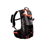 ZAINO TRAIL RUNNING RAIDLIGHT TRAIL XP2-4 EVO WATERPACK RM002U BLACK.jpg