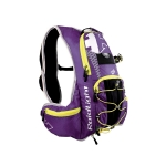 ZAINO TRAIL RUNNING RAIDLIGHT TRAIL XP6-8 EVO LADY RM004W.jpg
