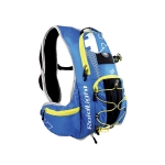 ZAINO TRAIL RUNNING RAIDLIGHT TRAIL XP6-8 EVO RM004U BLUE.jpg