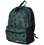 ZAINO-ARENA-TEAM-30-BACKPACK-002484-cactus.jpg