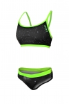 ZONE3 Cosmic-2-Piece BIKINI.jpg