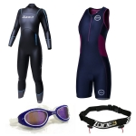 ZONE3-TRIATHLON-PACK-2016-WOMEN'S-ADVANCE+ACTIVATE.jpg
