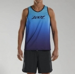 ZOOT MEN'S LTD RUN SINGLET SUNSET.jpg