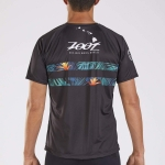 ZOOT MEN'S LTD RUN TEE ALI'I 2018 BACK.jpg