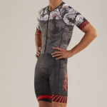 ZOOT MEN'S LTD TRI AERO SS RACESUIT- Tokyo Red Rays ANGLE.jpg