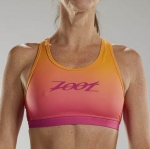 ZOOT WOMEN'S LTD TRI BRA SUNSET.jpg