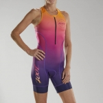ZOOT WOMEN'S LTD TRI RACESUIT PLUS SUNSET.jpg