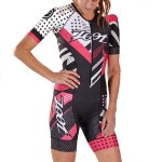 ZOOT WOMEN'S LTD TRI SS AERO RACESUIT TEAM 2019.jpg