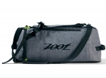 ZOOT-ULTRA-TRI-DUFFLE---CANVAS-GREY.jpg