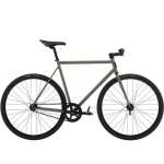bici-felt_bicycles_brougham-single-speed fixed