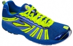 scarpa running brooks racer st5