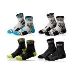 calze-running-compressport-winter-trail-socks-ltd-edition.jpg