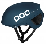 casco-ciclismo-poc-octal-aero-raceday navy black