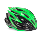 casco-ciclismo-spiuk-dharma