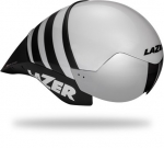 casco-crono-triathlon-lazer-wasp_black-white