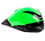 casco-crono-triathlon-spiuk-aizea-green.png