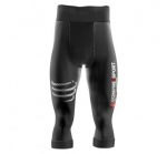 compressport-pirate-3-4-men-trousers-front.jpg