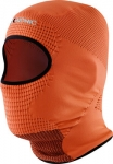 copricapo-xbionic-o020225-stormcap-eye-orange