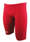 costume-competizione-jaked-j05-maxxis-jammer-uomo.png