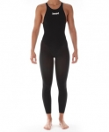 costume-competizione-jaked-j17-open-water-full-body-donna.jpg
