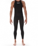 costume-competizione-jaked-j17-open-water-full-body-uomo.jpg