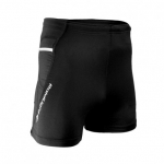 PANTALONCINO RUNNING RAIDLIGHT RUNACTIVE SHORT MEN