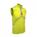 MAGLIA SMANICATA TRAIL RUNNING RAIDLIGHT TRAIL MARATHON MEN