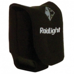 porta ecotazza raidlight