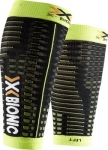 GAMBALI A COMPRESSIONE X-BIONIC SPYKER COMPETITION MAN S100015