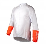 giacca-ciclismo-poc-avip-light-wind-men-jacket.jpg