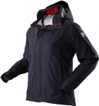 GIACCA X-BIONIC OUTDOOR LADY DAILY SHELL JACKET O020590