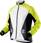 giacca-xbionic-o100042-spherewind-running-jacket-man