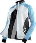 giacca xbionic o100043 running spherewind jacket lady