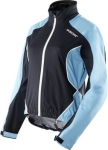 giacca-xbionic-o100077-biking-symframe-jacket-lady