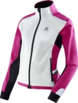 GIACCA XBIONIC RUNNING SPHEREWIND WINTER LIGHTJACKET LADYO100382