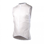 gilet-ciclismo-poc-avip-men-light-wind-vest