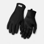 guanti ciclismo in lana GIRO Westerly Wool gloves