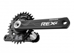 guarnitura-per-mtb-rotor-rex2