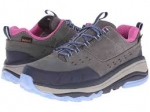 hoka tor summit wp women.jpg