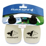 KIT DUE FLASKS RAIDLIGHT 2X200 ML RMA840U