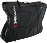 lg-awd-bike-transpo-bag