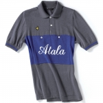 maglia-ciclismo-demarchi-atala1949-vintage-cycling-jersey.jpg