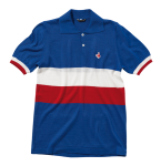 maglia-ciclismo-vintage-demarchi-france-1954.png