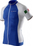 maglia-ciclismo-xbionic-o100047-bike-shirt-patriot-italy.jpg